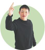 松尾 郁也